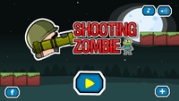Shooting Zombie Unity Complete Project