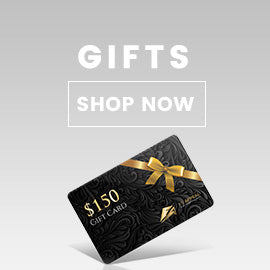 Gym Wear Gift Cards