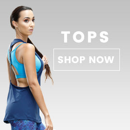 Shop Gym Tops