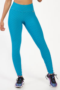 Legging WP Aqua