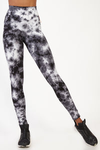 Legging Stacy Tie Dye