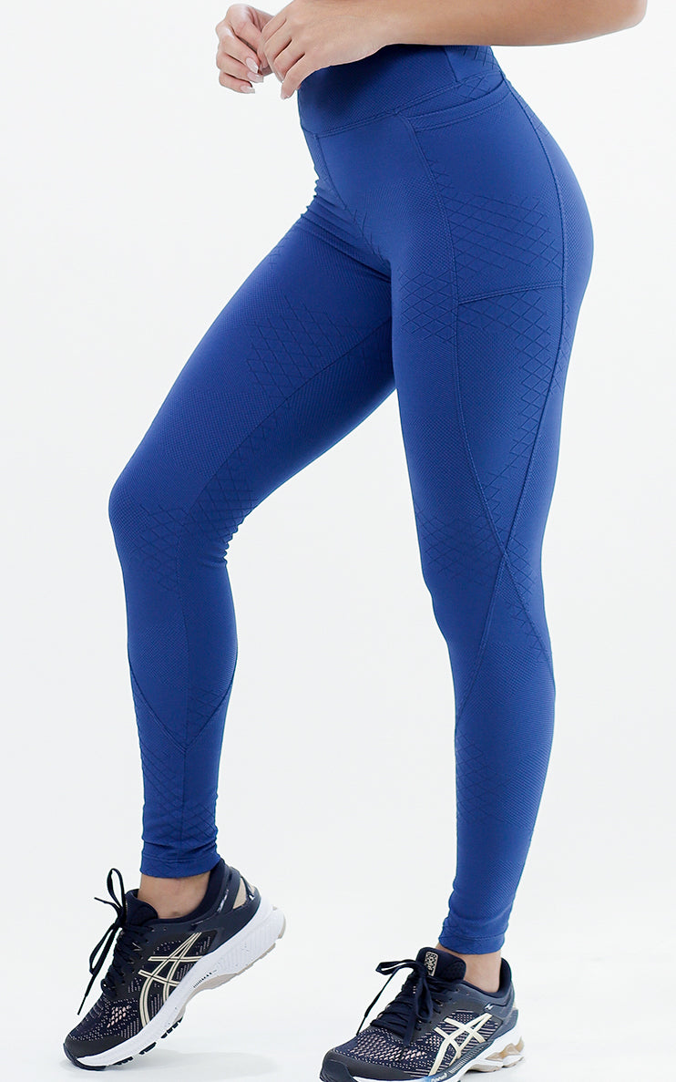 Legging Misty Navy