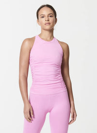 Spellbound Cami - Knockout Pink