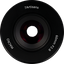 7Artisans 60mm f/2.8 Macro for M43 for Panasonic and Olympus - 7Artisans UK