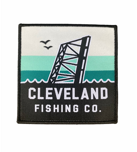 Bridge Patch