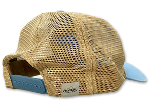 The Erie Dearie 2.0 - HAT (unstructured)
