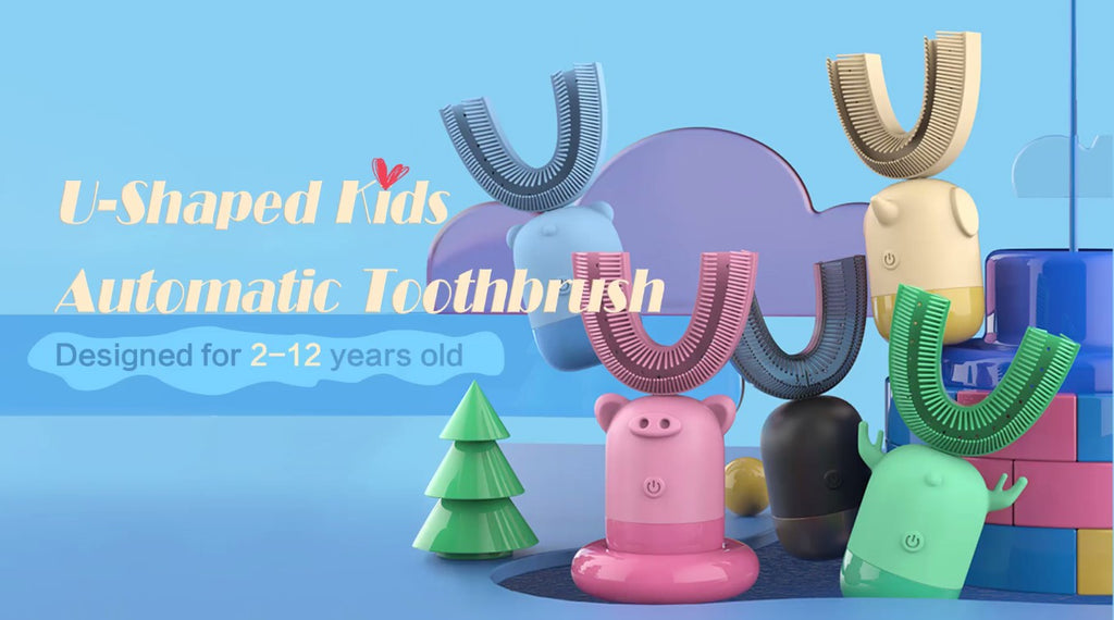 What is the Best Electric Toothbrush for Kids 2019