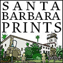 santabarbaraprints