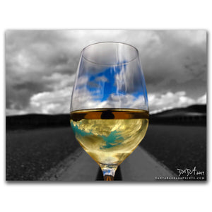 Wineglasses - 37, Armour Ranch Road