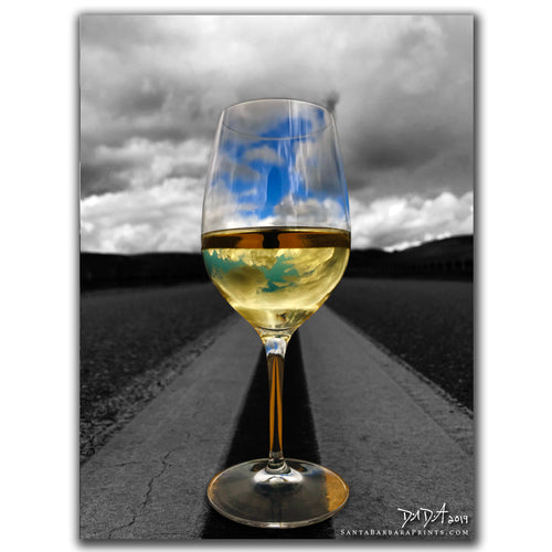 Wineglasses - 38, Armour Ranch Road