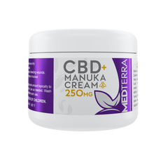 CBD-Beauty-Wellness-Skin-Manuka-Medterra-Cream