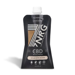 CBD-Wellness-Recover-Athlete-Canniant-Protein-Shake