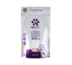 CBD-Pets-Pain-Relief-Wellness-Medterra