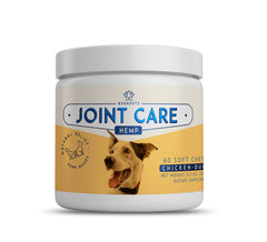 CBD-Pets-Relief-Joint-Care-Budapets