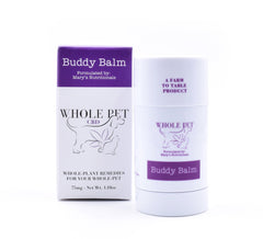 CBD-Pets-Relief-Pain-Wellness-Mary's-Balm
