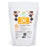 Canniant Premium Ground CBD Coffee 340g