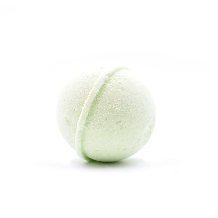Boost Bath Bomb - 4.2oz