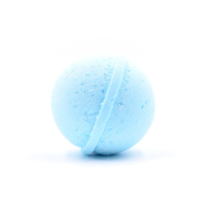 Calm Bath Bomb - 4.2oz