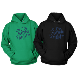 Trending Custom Unisex Hoodie  A cozy, no-nonsense hoodie to keep you warm