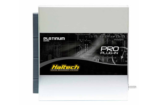Haltech Platinum PRO Plug-in ECU Honda Civic EP3, DC5 & S2000 (SPECIAL OFFER!)