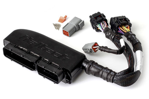 Haltech Elite 1500 VW/Audi 1.8T AWP ONLY (2001-2006) Plug 'n' Play Adaptor Harness