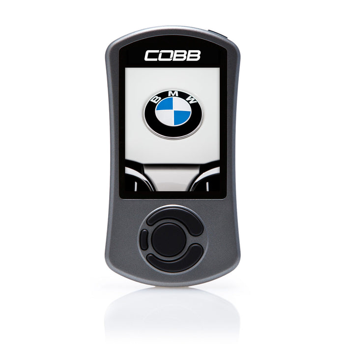 COBB - BMW N54 Stage 2+ Power Package w/V3