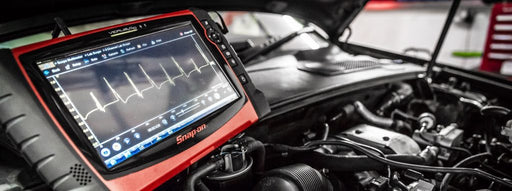 Remapping Hondata or KTuner - Boosted