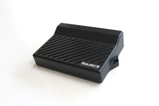 SYVECS AUDI TTRS PLUG AND PLAY ECU - TDi North