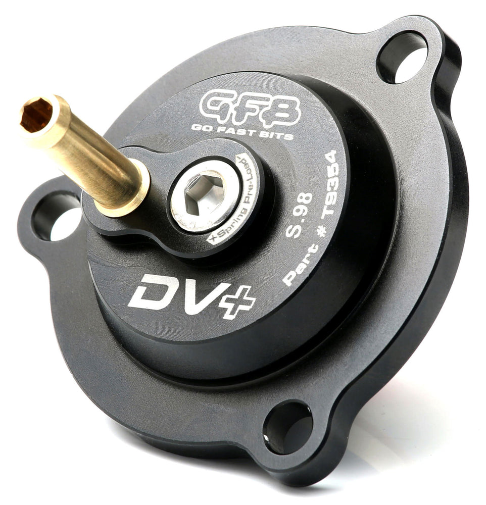 DV+ T9354 suits Ford,Volvo,Porsche & Borg Warner Turbos