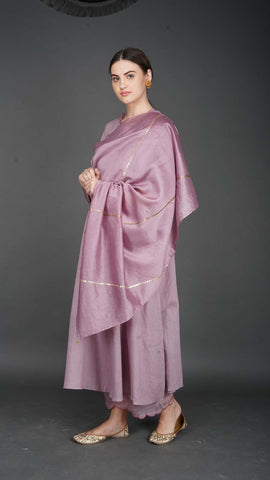 products/1922-mauve-a.jpg
