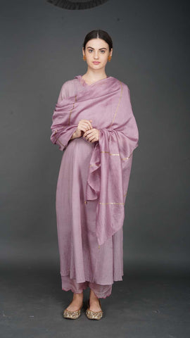 products/1922-mauve-b.jpg