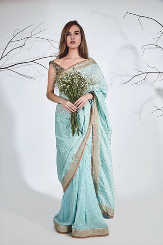 products/Bianca_Saree.jpg