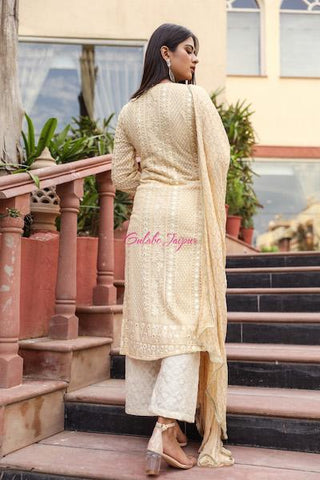 products/Firdaus_Beige_Set_1.jpg