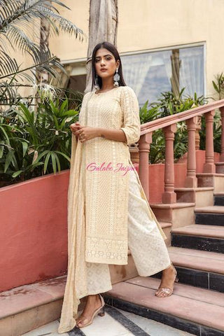 products/Firdaus_Beige_Set_2.jpg