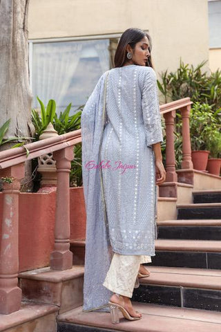 products/Firdaus_Grey_Set_1.jpg