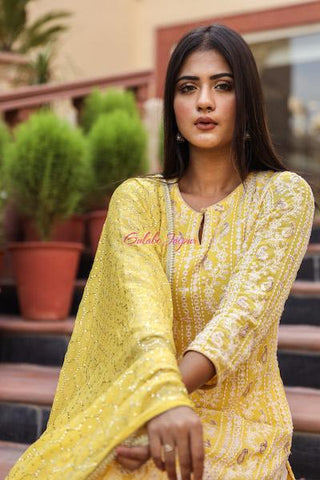 products/Firdaus_Yellow_Set_1.jpg