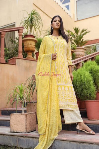 products/Firdaus_Yellow_Set_2.jpg