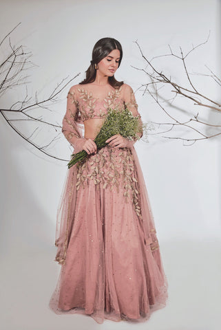 products/Flowering_Shrub_Lehenga.jpg