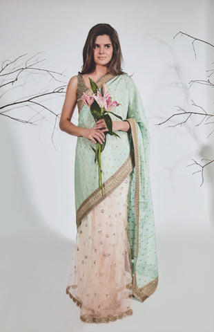 products/Gayatri_Saree.jpg