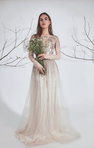 products/Gladiola_gown.jpg