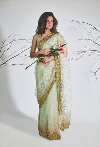 products/Glimmer_saree.jpg