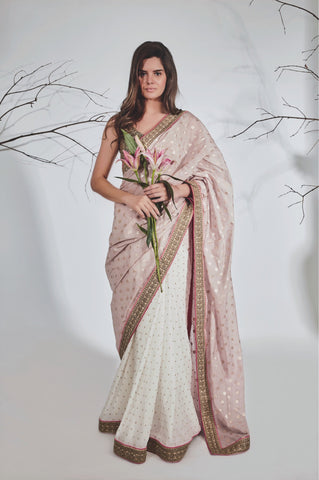 products/Lavanya_Saree.jpg
