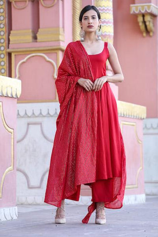 products/Noori_Red_Anarkali_Set_2.jpg