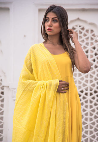 products/Noori_Yellow_Anarkali_Set_1.jpg