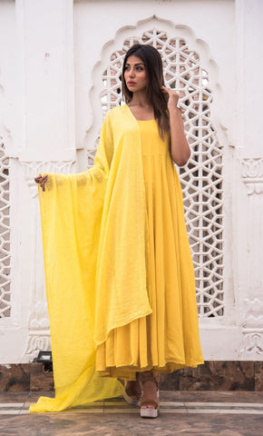 products/Noori_Yellow_Anarkali_Set_2.jpg