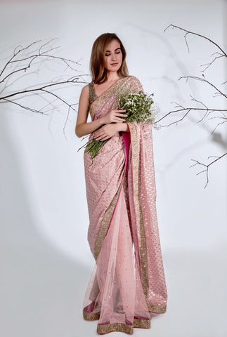 products/Parineeta_Saree.jpg