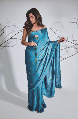 products/Serenity_Saree.jpg