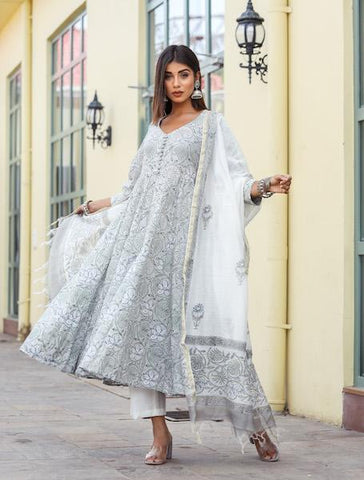 products/Sharmila_Grey_Set_2.jpg