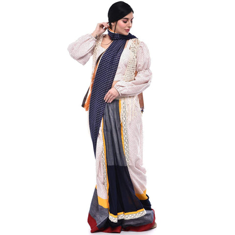 products/Skirt_Sari_1_-min.jpg