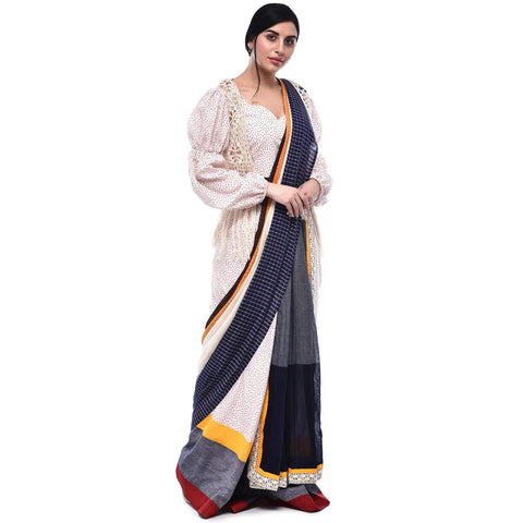 products/Skirt_Sari_2_-min.jpg